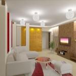 digest74-tv-in-contemporary-livingroom6.jpg