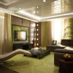 digest74-tv-in-contemporary-livingroom26.jpg