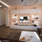digest74-tv-in-contemporary-livingroom27.jpg