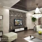 digest74-tv-in-contemporary-livingroom28.jpg