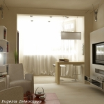 digest74-tv-in-contemporary-livingroom29.jpg