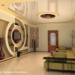 digest74-tv-in-contemporary-livingroom32.jpg