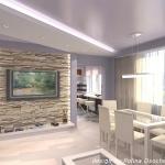 digest74-tv-in-contemporary-livingroom34.jpg