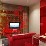 digest74-tv-in-contemporary-livingroom36.jpg