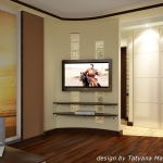 digest74-tv-in-contemporary-livingroom37.jpg