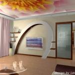 digest74-tv-in-contemporary-livingroom38.jpg