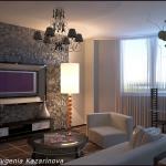 digest74-tv-in-contemporary-livingroom40.jpg