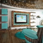 digest74-tv-in-contemporary-livingroom45.jpg