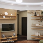 digest74-tv-in-contemporary-livingroom49.jpg