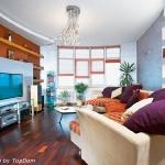 digest74-tv-in-contemporary-livingroom11.jpg