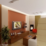 digest74-tv-in-contemporary-livingroom13.jpg