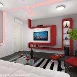 digest74-tv-in-contemporary-livingroom15.jpg