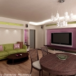 digest74-tv-in-contemporary-livingroom16.jpg