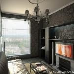 digest74-tv-in-contemporary-livingroom21.jpg