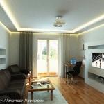 digest74-tv-in-contemporary-livingroom22.jpg