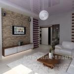 digest74-tv-in-contemporary-livingroom23.jpg