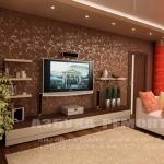 digest74-tv-in-contemporary-livingroom24.jpg
