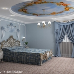 digest75-traditional-luxury-bedroom1.jpg