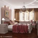 digest75-traditional-luxury-bedroom2.jpg
