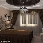 digest75-traditional-luxury-bedroom3.jpg
