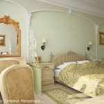digest75-traditional-luxury-bedroom20-1.jpg