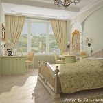 digest75-traditional-luxury-bedroom20-2.jpg