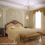 digest75-traditional-luxury-bedroom21.jpg