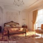 digest75-traditional-luxury-bedroom22.jpg