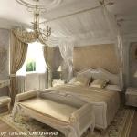 digest75-traditional-luxury-bedroom23.jpg