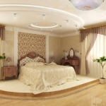digest75-traditional-luxury-bedroom24.jpg