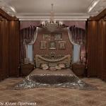 digest75-traditional-luxury-bedroom25.jpg