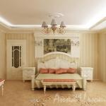 digest75-traditional-luxury-bedroom26.jpg