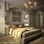 digest75-traditional-luxury-bedroom27.jpg