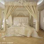 digest75-traditional-luxury-bedroom28.jpg