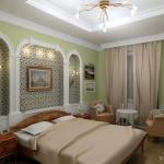 digest75-traditional-luxury-bedroom29.jpg