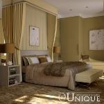 digest75-traditional-luxury-bedroom30.jpg