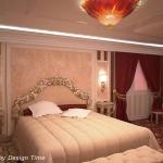digest75-traditional-luxury-bedroom31.jpg
