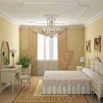 digest75-traditional-luxury-bedroom32.jpg