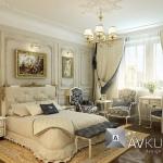 digest75-traditional-luxury-bedroom4-1.jpg