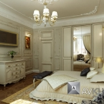 digest75-traditional-luxury-bedroom4-2.jpg