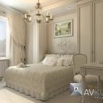 digest75-traditional-luxury-bedroom5.jpg
