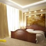 digest75-traditional-luxury-bedroom6.jpg