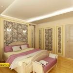 digest75-traditional-luxury-bedroom7.jpg