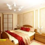 digest75-traditional-luxury-bedroom8.jpg