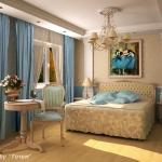 digest75-traditional-luxury-bedroom9-1.jpg