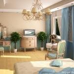 digest75-traditional-luxury-bedroom9-2.jpg