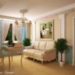 digest75-traditional-luxury-bedroom9-3.jpg