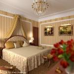 digest75-traditional-luxury-bedroom10-1.jpg