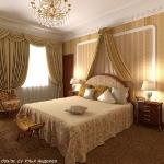 digest75-traditional-luxury-bedroom10-2.jpg