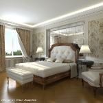 digest75-traditional-luxury-bedroom11.jpg